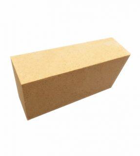 高铝重质砖–标砖