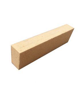高铝重质砖两枚条