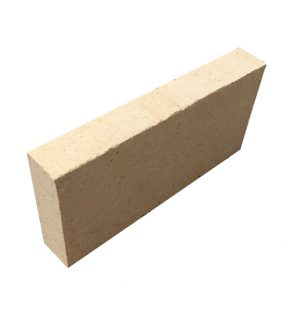 重质砖半枚片