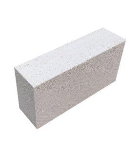 JM23轻质莫来石保温砖T-3