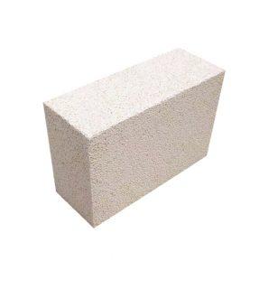 莫来石保温砖T-14