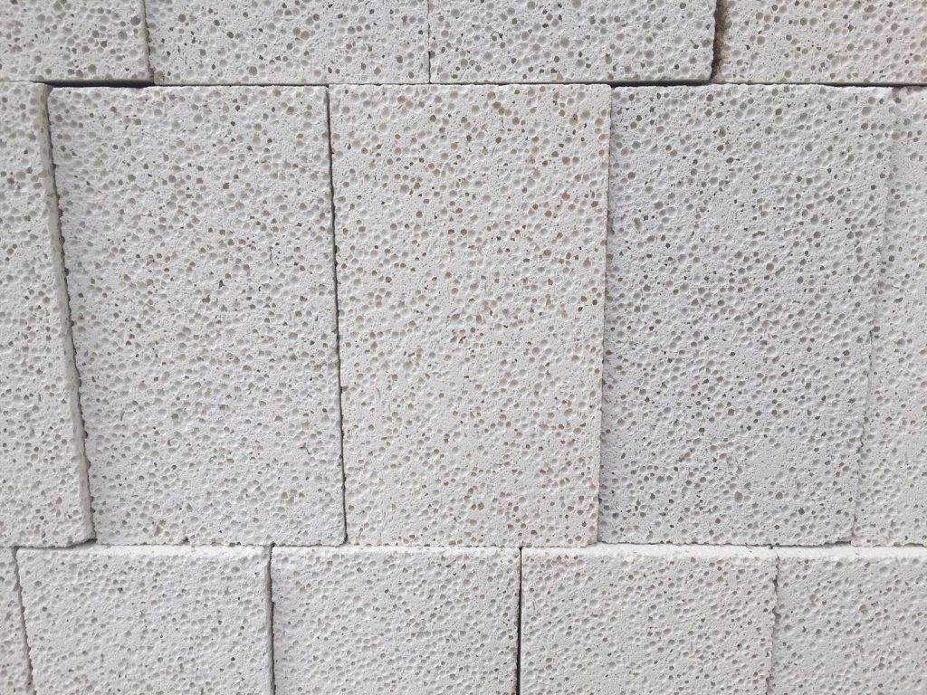 莫来石保温砖_莫来石砖价格_莫来石聚氢保温砖