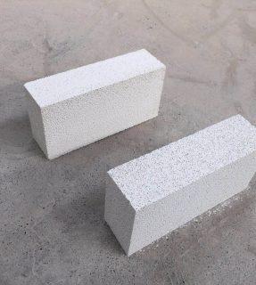 jm28莫来石轻质砖