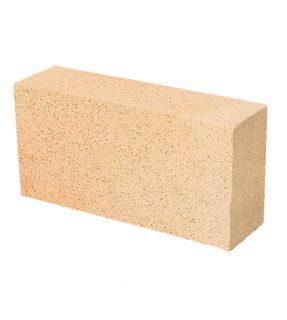 1.0 轻质高铝保温砖
