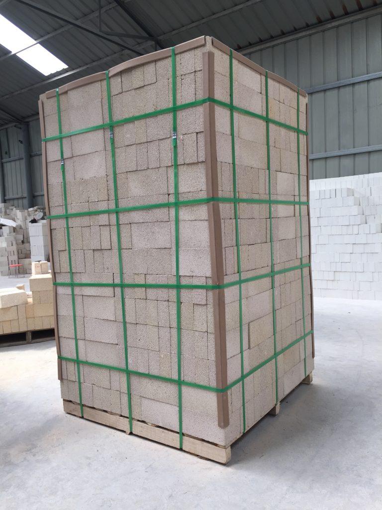 保温砖厂家_轻质砖理化指标_轻质保温砖价格