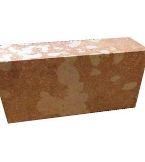 硅砖_硅质耐火砖