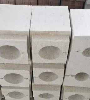莫来石堇青石砖