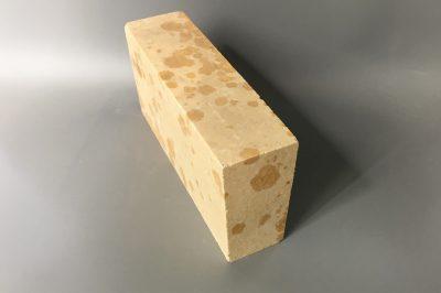 玻璃窑用硅砖